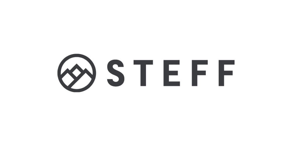 Belgisch label 'STEFF' start met Stockbase