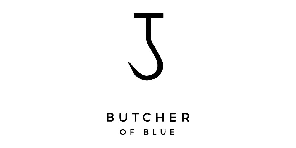 Butcher of Blue kiest voor Stockbase
