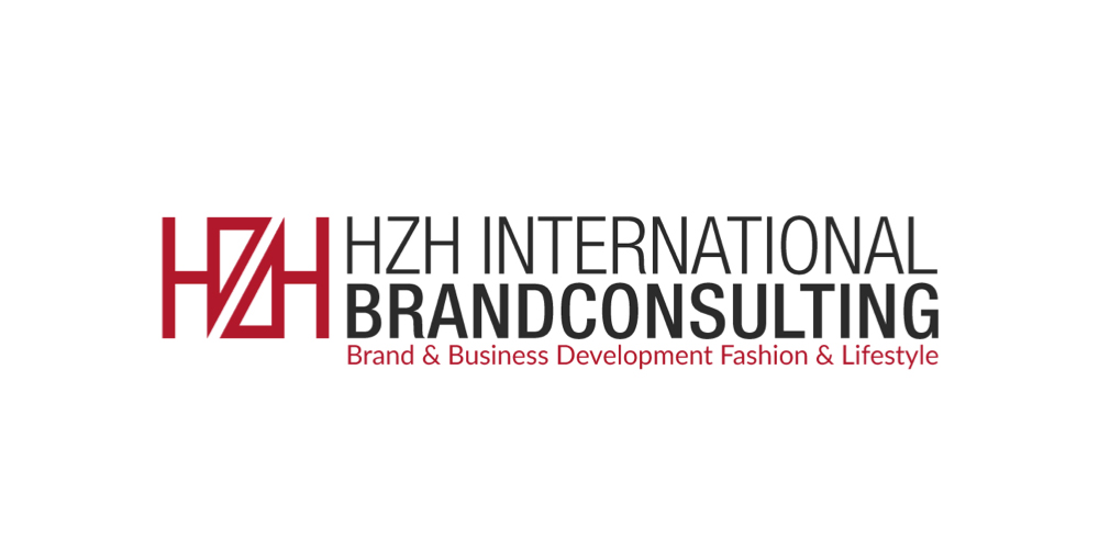 HZH International Brandconsulting nieuwe partner van Stockbase