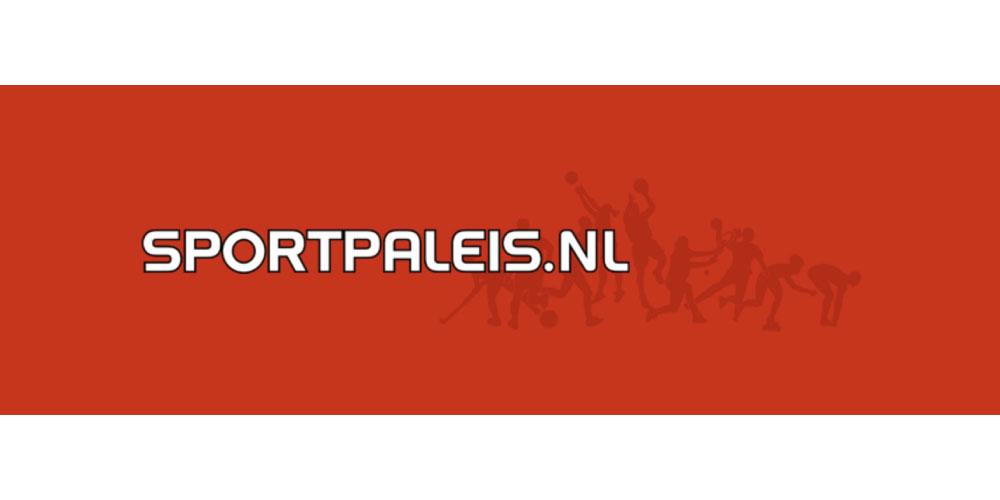 e3d41a3874b Onze winkel Sport 2000 Sportpaleis met ruim 1100 m² sportplezier is  gevestigd in de Citymall van Almere en onze winkel Sportpaleis.nl Amsterdam  die ...