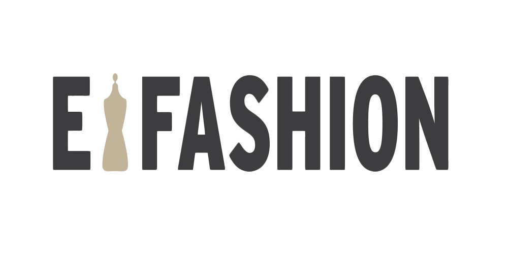 Stockbase presenteert op eFashion Congres van Emerce