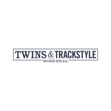 Twins & Trackstyle
